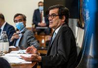 Rui Moreira equaciona providência cautelar para travar transferência de competências na ação social