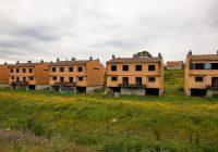 Valongo – Complexo habitacional da antiga FERSEQUE vai ser concluído