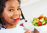 Estudo demonstra ligação entre problemas na alimentação e questões emocionais e comportamentais em crianças e adolescentes