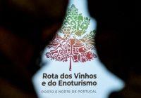 Porto e Norte unem-se para criar Rota dos Vinhos e do Enoturismo