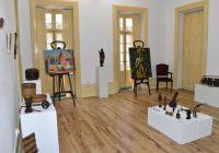 Museu de Ovar – Exposição de Arte Africana até 12 de junho
