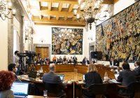 Câmara do Porto aprova novo Plano Diretor Municipal (PDM), com os votos contra do PS e da CDU e a abstenção do PSD