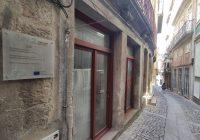 De visita à zona da Sé – CDU constata desocupação e encerramento de vários equipamentos da Câmara do Porto e pede esclarecimentos ao executivo…