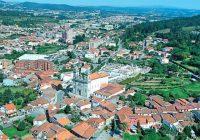 Valongo – Estratégia Local de Habitação prevê investimento de 41.296.180€ e abrange 855 famílias