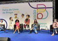 """Município de Braga promove """"Bienal de Ilustração – Prémio Capital da Cultura do Eixo Atlântico 2021´"""