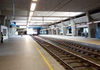 """Greve dos maquinistas no Metro do Porto marca final do mês de julho em termos de """"mobilidade condicionada"""" e acentuada procura de transporte alternativo"""