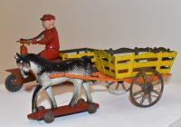 Museu de Ovar mostra brinquedos antigos que reavivam memórias…