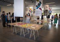 """Trabalhos finalistas da ESMAD em exposição no Centro """"Póvoa Empresas"""""""