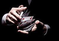 Vídeo poker – Top 10 sites para jogar por dinheiro real