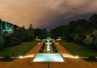 Serralves em Luz ilumina noites no parque
