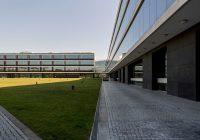 Empresas incubadas na UPTEC representam quase 300 milhões de euros do PIB nacional