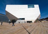 Casa da Música abre setembro com duplo concerto de Fausto