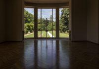 Remodelação da Casa Serralves encontra-se em fase de conclusão para receber Miró durante… 25 anos!