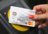 """Estreia tecnologia bancária """"contactless"""" para pagar viagens no Metro do Porto e na STCP"""