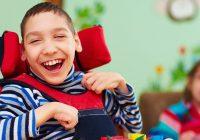 Crianças com paralisia cerebral revelam melhorias após tratamento com sangue do cordão umbilical de um irmão