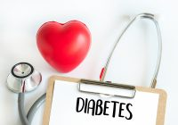 Comunicação eficaz é fundamental para motivar pessoas com diabetes e profissionais de saúde