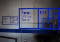 Contacto com a Domus Social passa a fazer-se através de um número único
