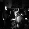 Há 100 anos, um programa eleitoral pela descentralização