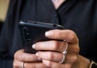 Investigadores do Porto desenvolvem aplicação móvel para ajudar na procura de emprego