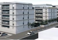 """Programa """"Matosinhos Casa Acessível"""" pronto para disponibilizar mais habitação no concelho, com especial destaque para S. Mamede Infesta"""
