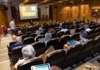 """Valongo – Câmara distribui tablets para integrar digitalmente 800 seniores do projeto """"ASA 4.0"""""""