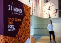 """""""Womex"""" anuncia os primeiros artistas a atuar no Porto em meados do próximo mês de outubro"""
