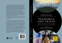 Cientistas analisam os impactos da Covid-19 na atividade turística mundial