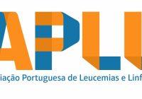 APLL inaugura novo Centro no mês das doenças malignas do sangue