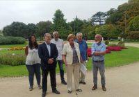 O Porto Que Queremos: uma cidade Progressista, Desenvolvida e Solidária