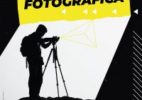 """Associação Caixa de Imagens pronta para organizar mais uma edição da """"Maratona Fotográfica de Famalicão"""""""