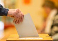 Tudo apostos para as eleições de 26 de setembro