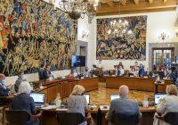 Executivo municipal apela ao Governo para que avalie o modelo de distribuição das receitas dos jogos sociais