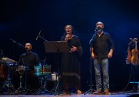MUMI 2021 – Encontro Profissional das Músicas no Minho reuniu mais de 120 profissionais! Organização faz balanço positivo da iniciativa…