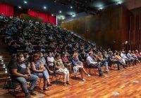 """Professores das AEC recebidos com """"esperança renovada"""" num ano letivo normal e tranquilo"""