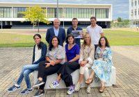 Estudo da Universidade de Coimbra conclui que a diabetes dificulta o tratamento de infeções dentárias